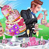 What the In-Crowd Won't Tell You About Wedding Planning Game