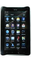 Mito T720,Mito,Ponsel,HP Cina
