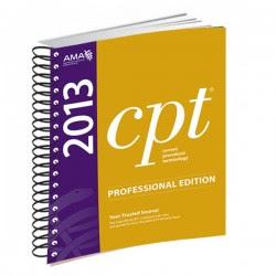 CPT Procedural Coding Basics