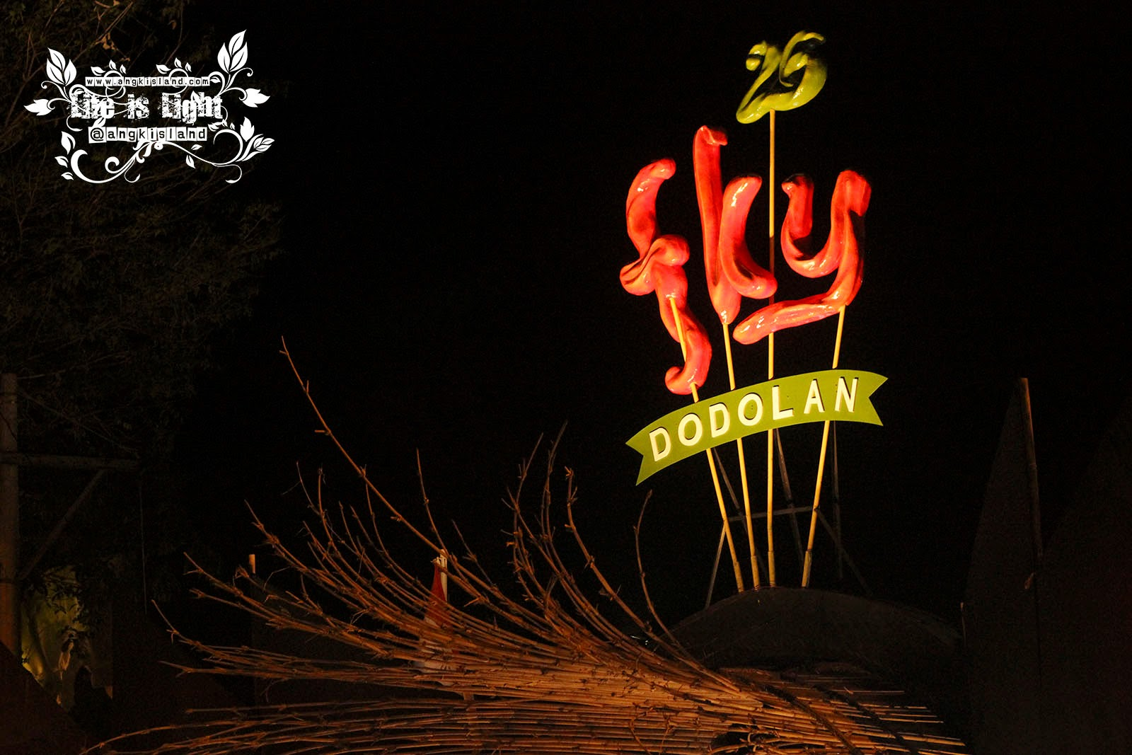 Festival Kesenian Yogyakarta 26