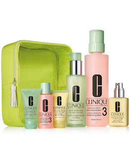 https://www.macys.com/shop/product/clinique-7-pc.-great-skin-home-away-set-for-oilier-skin?ID=5201955&CategoryID=66190#fn=sp%3D1%26spc%3D216%26ruleId%3D85%7CBOOST%20ATTRIBUTE%26searchPass%3DmatchNone%26slotId%3D38