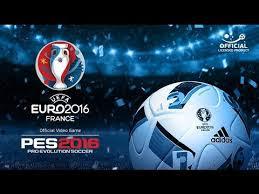 EURO 2016: Highlight Perang saudara Swiss bekuk Albania dengan Skor Tipis 1 : 0