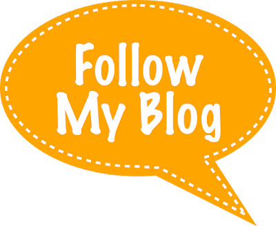follow my blog, follow my blog post