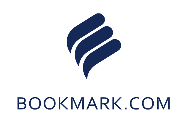 Bookmark Review
