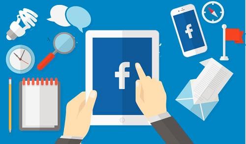 Panduan Lengkap Untuk Membuat Saluran Penjualan Facebook