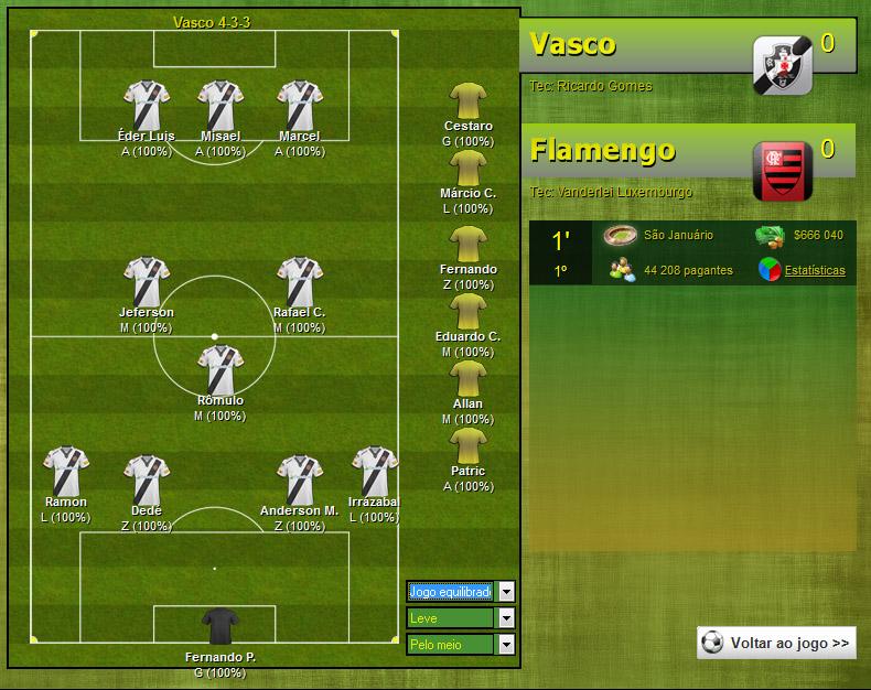 registro do brasfoot 2011 gratis para