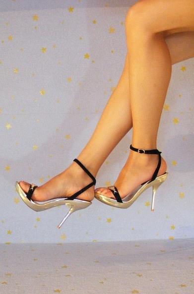 Sexy legs in high heels.jpeg