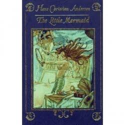 Reel History: Disney's The Little Mermaid