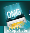 DMG file extractor 2017 free download full version