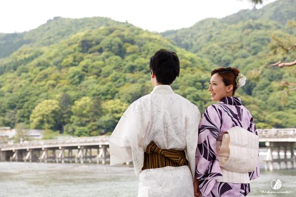 8月16日京都五山送り・スペシャル企画