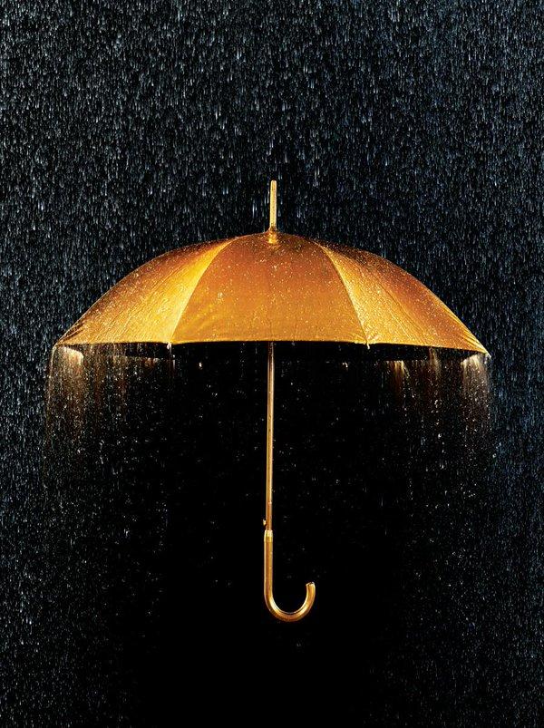 Isteri Benarkan Suami Kahwin Lagi Dikurniakan Payung Emas di Syurga???