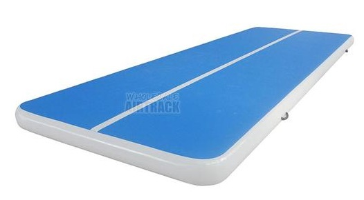 Wholesale Inflatable Air Track