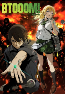 Btooom Sub Indo Batch Eps 1-12