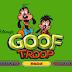 Goof Troop (SNES) - Dicas