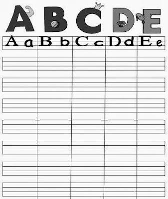 أسهل طريقة لتعليم الحروف الإنجليزية للأطفال- تعليم كتابةالحروف الإنجليزية للأطفال بطريقة شيقة-تعليم الحروف الإنجليزية للأطفال بأسهل طريقة-تعلم الأحرف الإنجليزية للأطفال-اللغة الإنجليزية للأطفال - اللغة الإنجليزية للمبتدئين والأطفال-English forKids- English letters education for children-