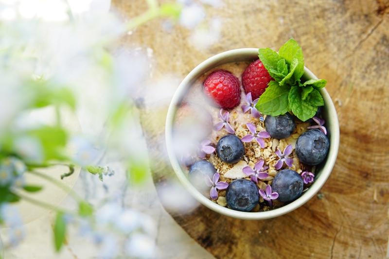 ihoa_hoitavat_ruoat, antioksidantit