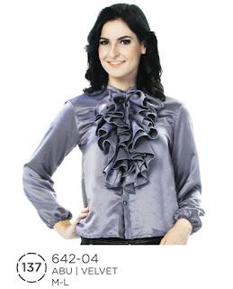 Katalog Online Blus Azzurra
