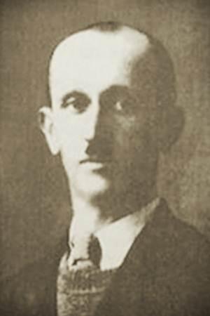 Hamdi Bushati