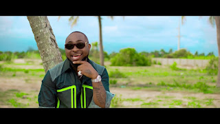 "[Video] DMW x Peruzzi x Davido – ""Twisted"""
