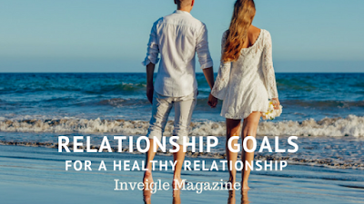 couples, Inveigle Magazine