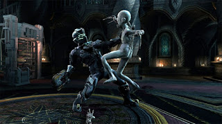Dead Space 2 (PC) 2011