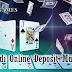 Situs Judi Online Deposit Murah Meriah