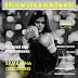 thawilsonblock magazine issue91
