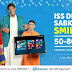 Shopclues Launches Festive Campaign 'Sabse Badi Smile' to announce their Maha Bharat Diwali Sale