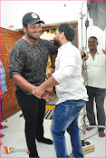Manoj New Movie Opening Stills-thumbnail-1