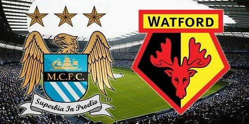 موعد مباراة واتفورد ومانشستر سيتي  بتاريخ 03-12-2018 الدوري الانجليزي
