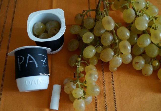 como-presentar-uvas-fin-de-año