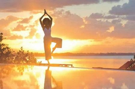 Co musisz wiedzieć zanim kupisz matę do jogi?