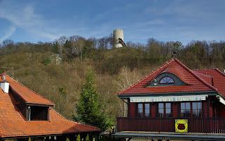 http://fotobabij.blogspot.com/2016/04/kazimierz-dolny-dachy-baszta-zdjecie-do.html
