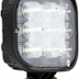 New Wide-angle LED lamp from Optomics International suitable for fire and rescue units