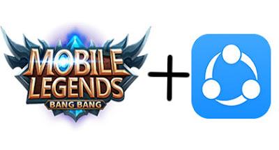 Cara Mengirim Data Obb Mobile Legends dengan Mudah