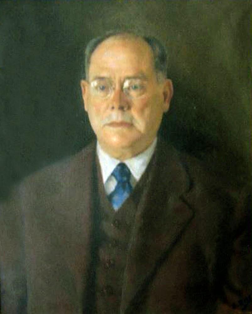 Emilio Ros Benet, Maestros españoles del retrato, Pintores españoles, Pintor Valenciano, Retratos de Emilio Ros Benet