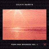 Calvin Harris Lyrics Faking It  Kehlani & Lil Yachty www.unitedlyrics.com