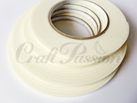 http://www.craftpassion.pl/pl/p/Tasma-3D-2-str-klejaca-gr.-3mm-9mm5m-biala/115