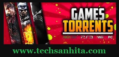 torrent-games-download