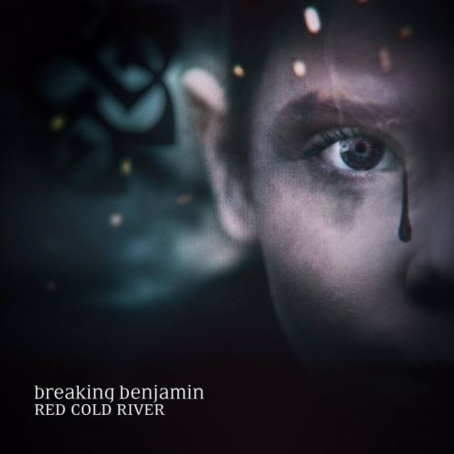 "BREAKING BENJAMIN: Το video του νέου single ""Red Cold River"""