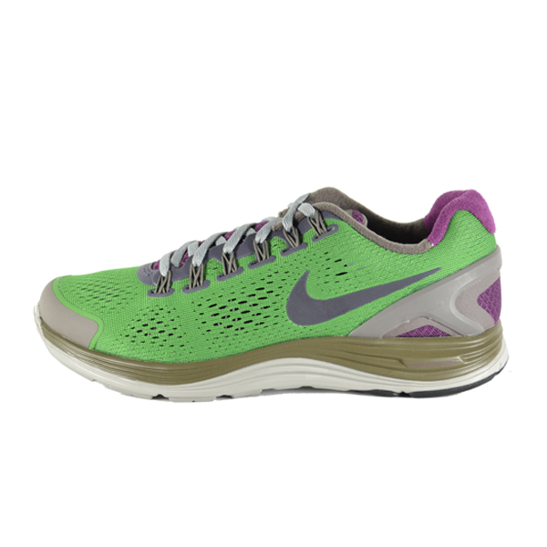 promo code c9b04 428c9 New Nike in Store 3.21.13. Nike and Undercover Gyakusou Third Delivery. Nike  and Undercover Gyakusou Women s LunarGlide +4 ...