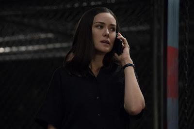Blacklist Season 7 Image 3