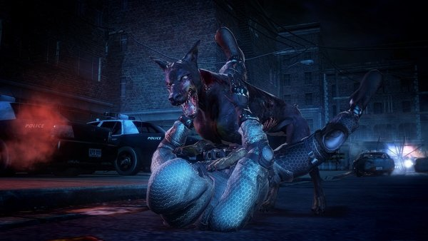 Resident-Evil-Operation-Raccoon-City-PC-game-download-free-full-version