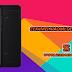 Cek IMEI Xiaomi dengan Mudah