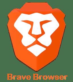 brave-browser-2020