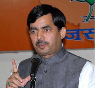 congress-sp-mismatch-alliance-shahnawz