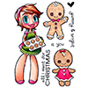 http://www.someoddgirl.com/collections/clear-stamps/products/gingerbread-kaylee