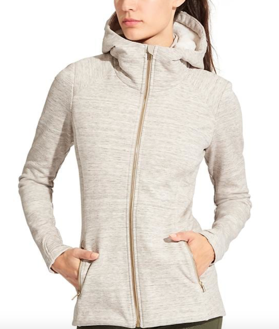 http://www.anrdoezrs.net/links/7680158/type/dlg/http://athleta.gap.com/browse/product.do?cid=1023334&vid=1&pid=456789012