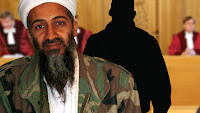 Телохранитель Бен Ладена живет в Германии