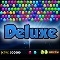 Juegos Gratis Bubble Shoot Deluxe Source Free Game Juegos En